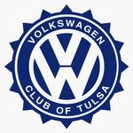 Tulsa VW Club